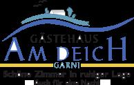 """Logo von """"Lifestyle"""" Gesellschaft für Freizeit und Erholung mbH Weener"""